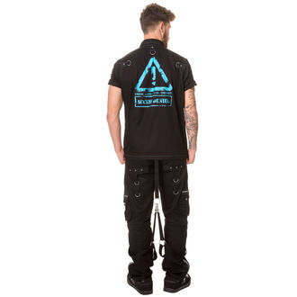 pants men DEAD THREADS - TT9805
