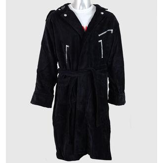 bathrobe Ramones - Biker Style, Ramones