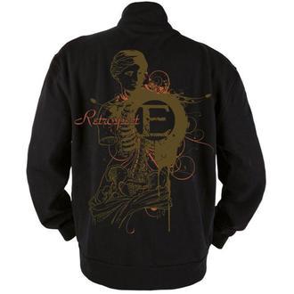 sweatshirt (no hood) men's Epica - Retrospect - NUCLEAR BLAST, NUCLEAR BLAST, Epica