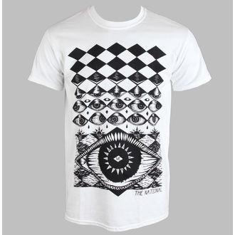 t-shirt metal men's National - Eyeball - PLASTIC HEAD, PLASTIC HEAD, National