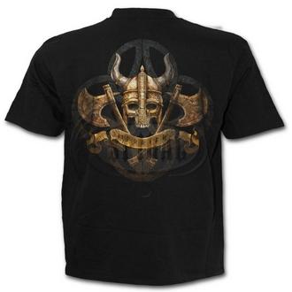 t-shirt - - SPIRAL - L024M101