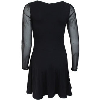 dress women SPIRAL - PL346