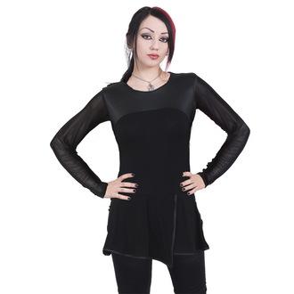 dress women SPIRAL - PL346