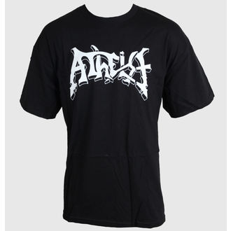 t-shirt metal Atheist - Piece Of Time - RELAPSE, RELAPSE, Atheist