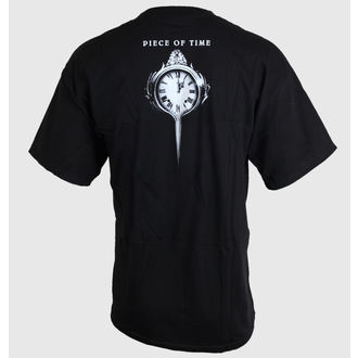 t-shirt metal Atheist - Piece Of Time - RELAPSE, RELAPSE, Atheist