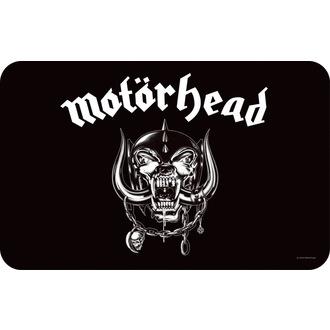 Place mat Motörhead - 641-1540