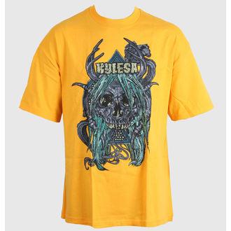 t-shirt metal men's Kylesa - Forsaken (Gold) - RELAPSE, RELAPSE, Kylesa
