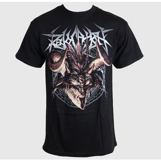 t-shirt metal men's Revocation - My Name - RELAPSE, RELAPSE, Revocation