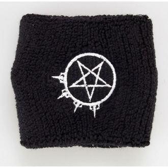 wristband Arch Enemy - Symbol - RAZAMATAZ, RAZAMATAZ, Arch Enemy