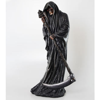 decoration Grim Reaper