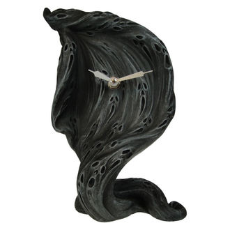 clock Spirit