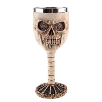 chalice Skull - U0422B4