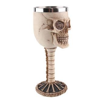 chalice Skull