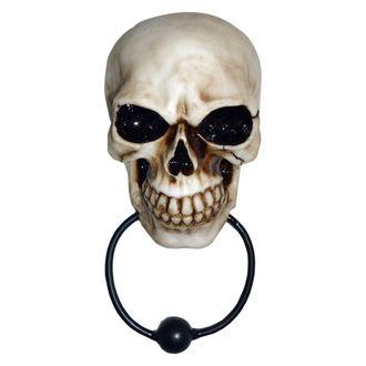 knocker Skull - K0466B4