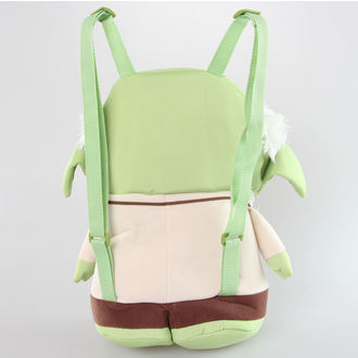 backpack Star Wars - Yoda