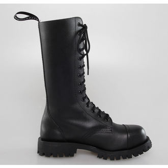 leather boots unisex - ALTERCORE - 552