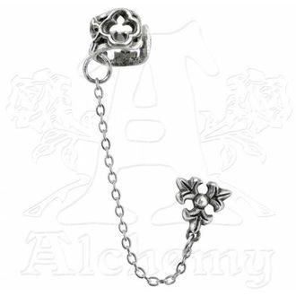 earrings ALCHEMY GOTHIC - Parler, ALCHEMY GOTHIC