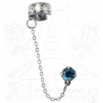 earrings ALCHEMY GOTHIC - Diamond Pall, ALCHEMY GOTHIC