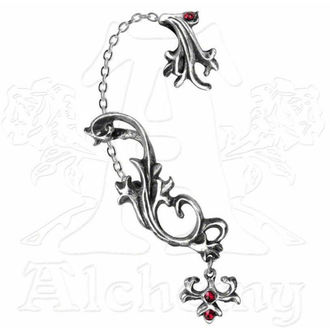 earrings ALCHEMY GOTHIC - Sylvanus, ALCHEMY GOTHIC