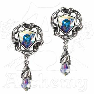 earrings ALCHEMY GOTHIC - Empyrean Eye, ALCHEMY GOTHIC
