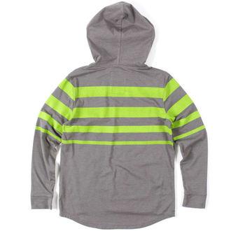 hoodie children's - LOUD SOUNDS - METAL MULISHA, METAL MULISHA