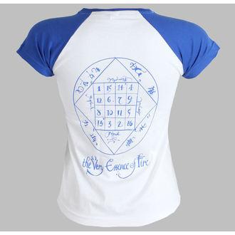 Women's t-shirt Ador Dorath 002, Ador Dorath