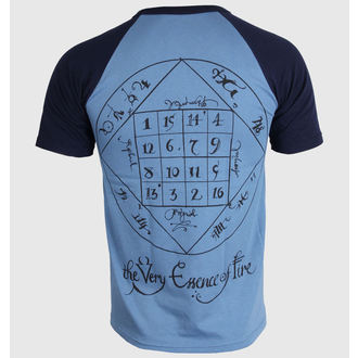t-shirt men Ador Dorath 006, Ador Dorath