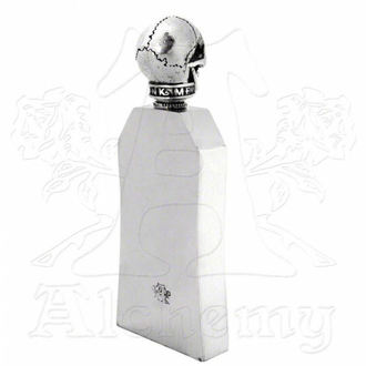 hip flask ALCHEMY GOTHIC - Alchemist's potion Bottle, ALCHEMY GOTHIC