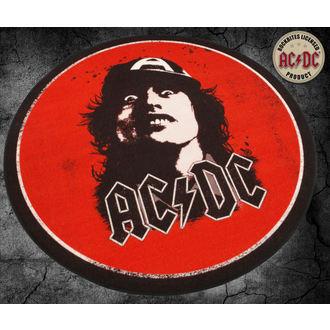 carpet AC / DC - Face - ROCKBITES - 100866