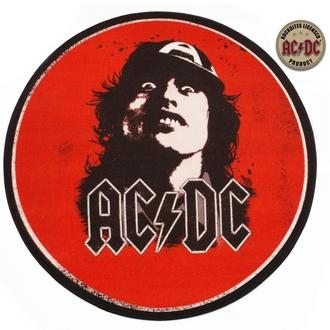 carpet AC / DC - Face - ROCKBITES, Rockbites, AC-DC