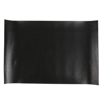 doormat AC / DC - Back In Black - ROCKBITES - 100833