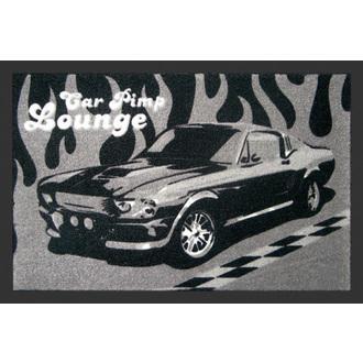 doormat ROCKBITES - Car Pimp Lounge, Rockbites