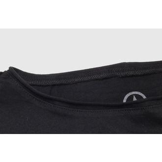 t-shirt women's - - ALISTAR - 058