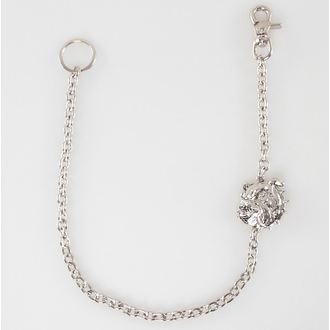 chain Bulldok