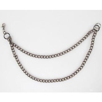 chain Black - PSY340