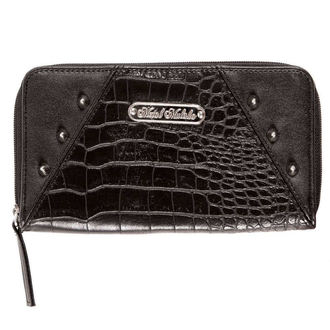 wallet METAL MULISHA - OVER THE EDGE, METAL MULISHA