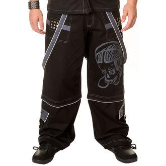 pants men DEAD Threads - TT9837
