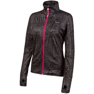 spring/fall jacket women's - Elsdon full - PROTEST - Elsdon full, PROTEST