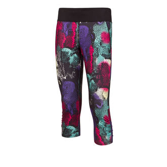 pants women 3/4 (leggings) PROTEST - Skerry sport, PROTEST