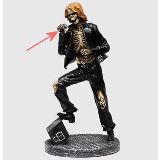 figurine SKULL
