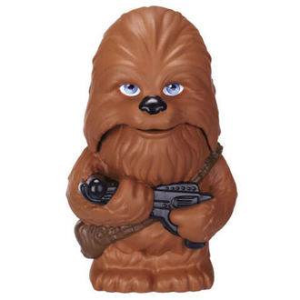 flashlight Star Wars - Chewbacca