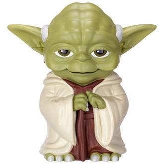 flashlight Star Wars - Yoda