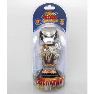 figurine Predator - Jungle Hunter, NECA