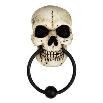 knocker Skull