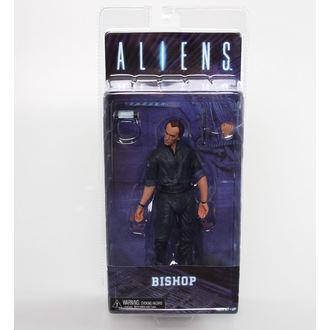 figurine Alien - Bishop, NECA, Alien - Vetřelec