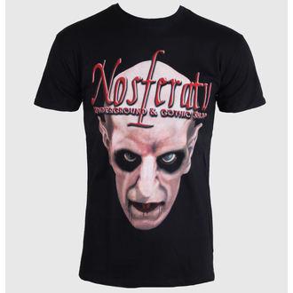 t-shirt men's - Nosferatu - DARKSIDE, DARKSIDE