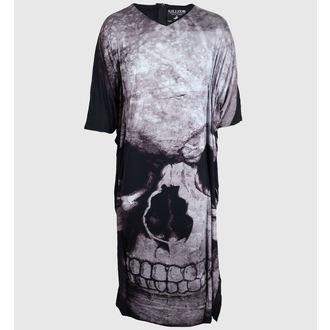 dress women KILLSTAR - Skull Boho