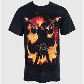 t-shirt men SKULL BONE, SKUL BONE