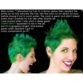 color to hair MANIC PANIC - Classic - Venus Envy