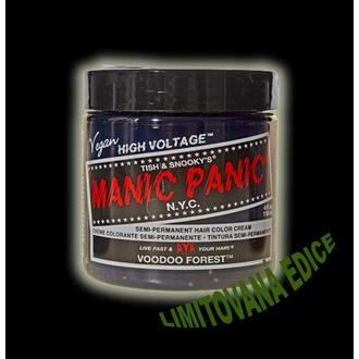 color to hair MANIC PANIC - Classic, MANIC PANIC